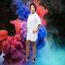 BAIXAR MP3 || Jackeliny - Mulher Séria  || 2019
