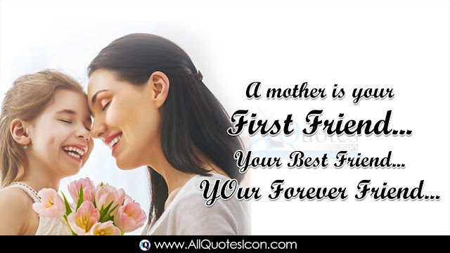 English-quotes-images-inspiration-life-motivation-thoughts-sayings-free-Mothers-Day-English-QUotes-Images-Wallpapers-Pictures-Photos-inspiration-life-motivation-thoughts-sayings-free