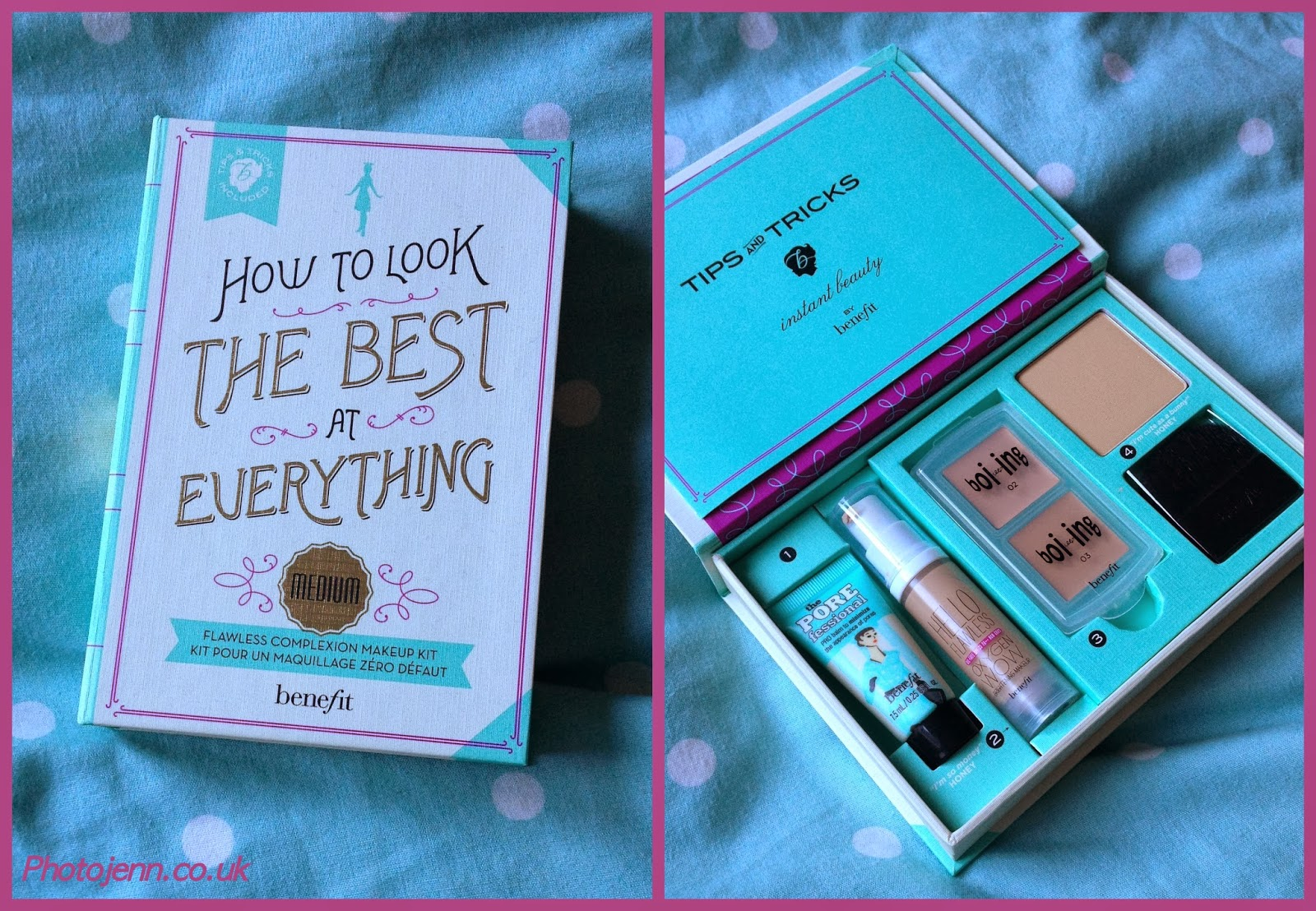 benefit-how-to-look-the-best-at-everything-review