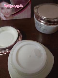 Bio Essence Tanaka White Day Cream & Night Cream