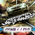 [353MB] Need for Speed Most Wanted 2005 Game for PC Free Download - Full Version - Highly Compressed