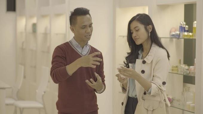 Bisnis Kosmetik dan Skincare Dengan Brand Sendiri? Maklon Kosmetik Aja