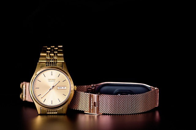 Watches and Jewels | sites