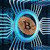 """Un """"bitcoin argentino"""" consigue u$s1,5 millones en su preventa (iProfesional)"""