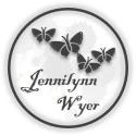 Author Jennilynn Wyer