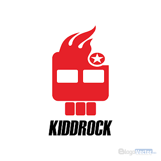 Kiddrock Logo vector (.cdr)