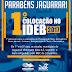 Com a 1ª colocação no Ideb, Jaguarari tem grande salto na qualidade da educação na região