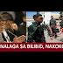 Eto na AGUIRRE paiimbestigahan na ang mga SAF nagbabantay sa Bilibid, dahil korap na