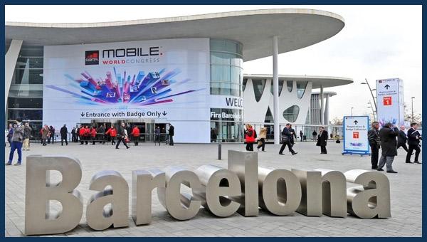 تحديث : تم إلغاء المؤتمر العالمي للهواتف MWC بسبب فيروس كورونا