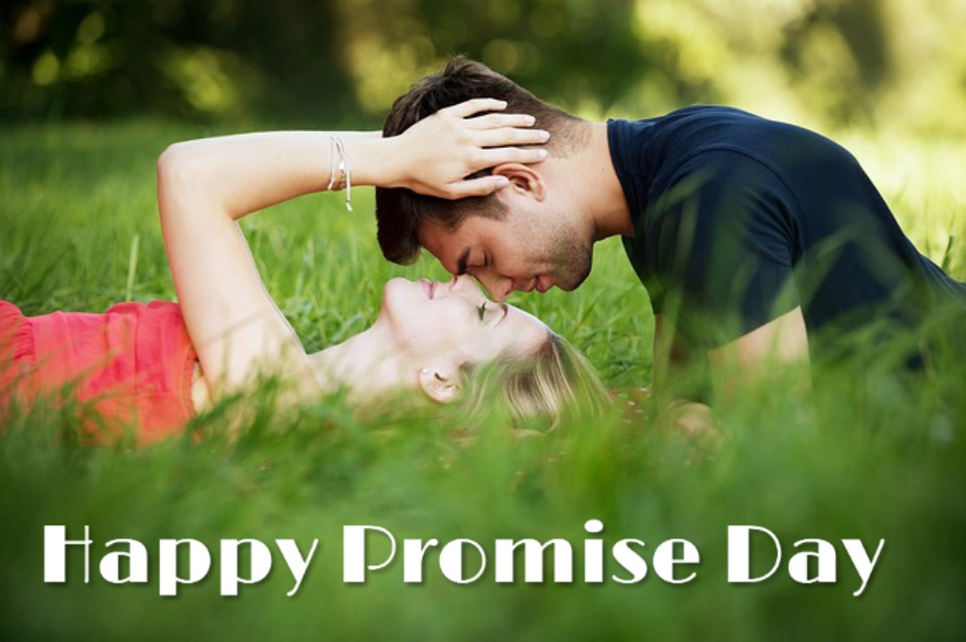 Happy promise day 2020 images download