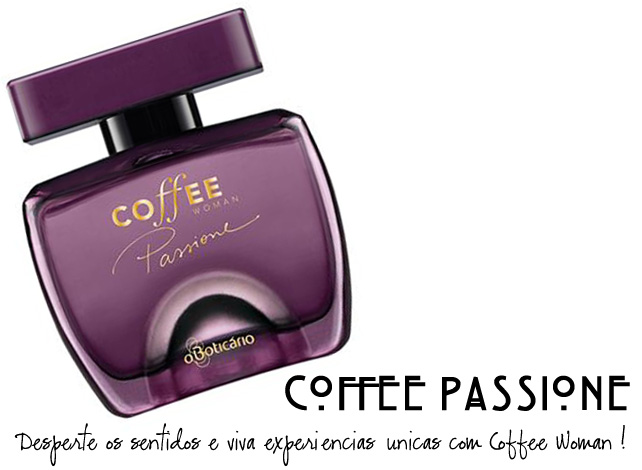 http://paginaaolado.blogspot.pt/2014/03/giveaway-coffee-passione-by-boticario.html#.UxngeIVqzRf