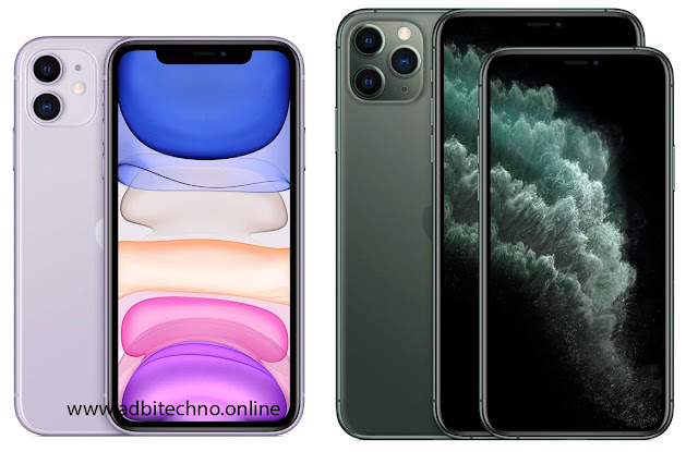 Huawei Mate30 Pro and iPhone11 Pro,smartphones latest news,latest smartphones,technology news latest,todays technology news,technology acceptance model,technology company names,smartphones for sale near me,smartphones android,smartphones august 2019,smartphones battery life,smartphones best buy,smartphones best deals,smartphones for 2019;