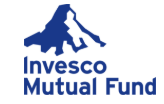 Invesco Mutual Fund - SIP Cancellation