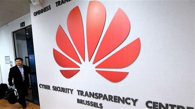 Huawei, ZTE ban would cost European Union (EU) mobile operators up to 55 billion euros: GSM Association Report