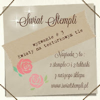 http://swiatstempli.blogspot.com/2016/04/wyzwanie-3-kwiaty-na-tekturkowym-tle.html