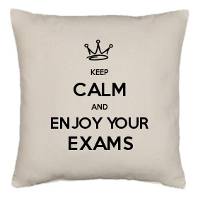 keep-calm-exam-time-dp