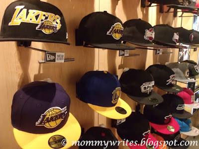 f8b3accc3cb New Era Cap launches first store in Manila - Hello! Welcome to my blog!
