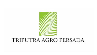 Lowongan Kerja Perkebunan PT Triputra Agro Persada group (TAP Group) Bulan Mei 2020 Besar Besaran