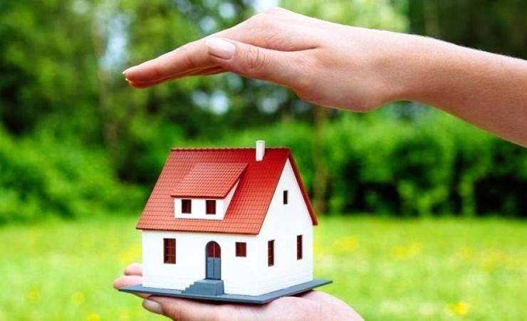 Διευρύνεται το θεσμικό πλαίσιο προστασίας της α' κατοικίας - Ποιοι μπορούν να ενταχθούν
