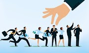 الشباب اصحاب الدبلوم كاين بزاف الشركات باغين يوظفو في وظائف كثيرة و متنوعة في بزاف التخصصات معلنة اليوم 21 شتنبر 2020