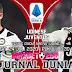 Prediksi Udinese vs Juventus 24 Juli 2020 Pukul 00:30 WIB