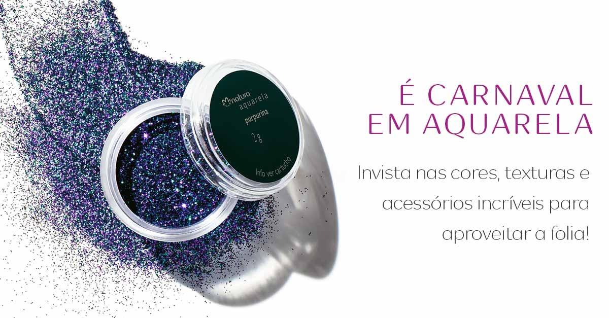 Brilho glitter carnaval festas maquiagem make