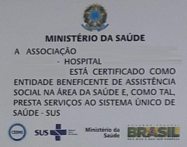 http://www.oblogdomestre.com.br/2018/02/Aposto.LinguaPortuguesa.html