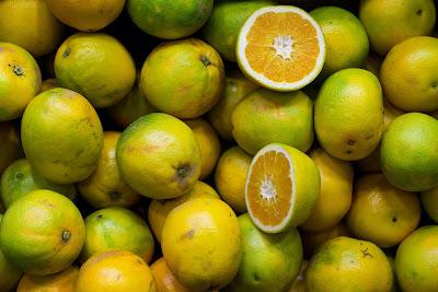 Benefits of vitamin C, vitamin c serum benefits and vitamin c benefits for skin, vitamin c uses, vitamin c tablets benefits