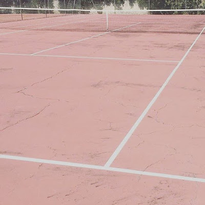 The Miami Open