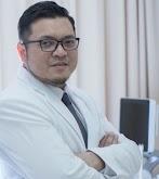 Jadwal Dokter Kebidanan Dan Kandungan RS Darmo Surabaya