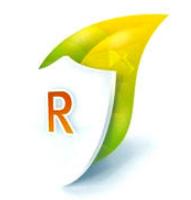 RegRun Reanimator Descargar Gratis