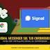 [Guida] Come installare Signal Messenger sul tuo Chromebook