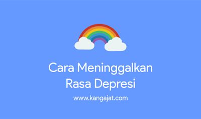 cara-mengatasi-depresi