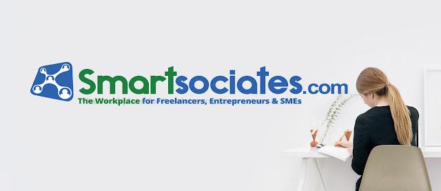 best freelancing portal for beginners