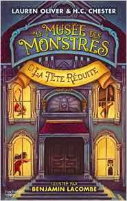 http://lesreinesdelanuit.blogspot.be/2016/12/le-musee-des-monstres-t1-la-tete.html