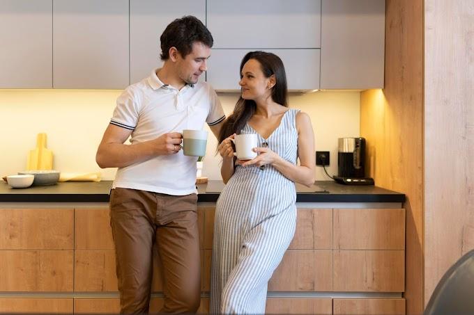 4 Tips For Avoiding Divorce