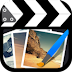Cute CUT Video Editor & Movie Maker Pro V 1.8.8 APK it now