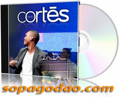 Grupo Cortês - Ao Vivo 2010