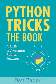 advanced Python books for Programmers