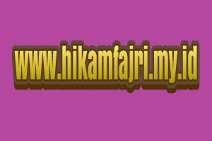 Kelebihan Dan Keuntungan Domain .MY.ID