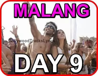 malang-box-office-collection-day-9
