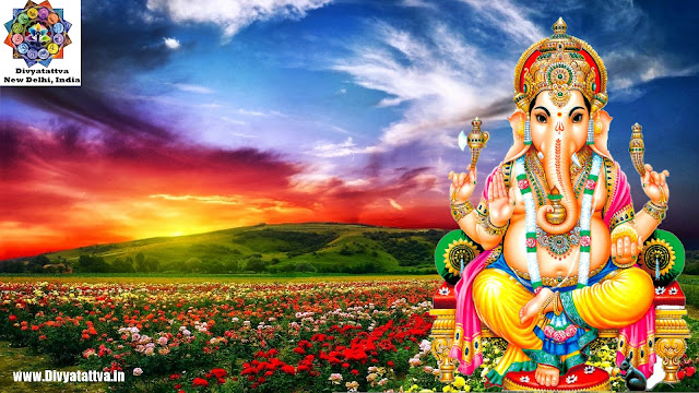 Ganesha photos, Ganesh pictures, Lord Ganehsa with mouse images, Indian Gods, Hindu God Vinayaka