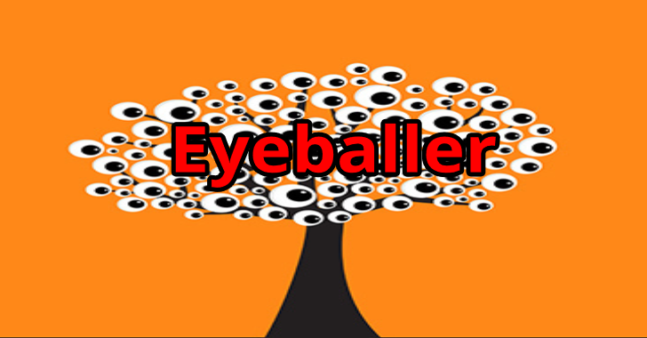Eyeballer : Convolutional Neural Network For Analyzing Pentest