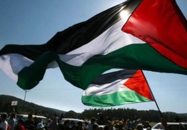 Diperkirakan 50 Persen Orang Palestina Beragama Yahudi