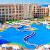 Отельеры Египта намерены поднять цены на отдых