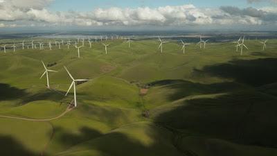 اكثر مصادر الطاقة استخداما في توليد الطاقة الكهربائية في العالم