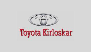Toyota Kirloskar Motorextends support to partners
