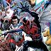 Marvel Kasım 2019 Ayından Öğrendiklerimiz | Black Cat ve Spider-Man Evleniyor!