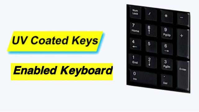 Download Indian Rupee Symbol on Keyboard | Zebronics Keyboard Rupee Symbol 2021