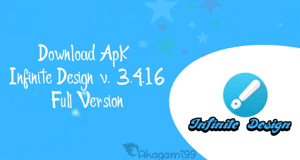 Download-Infinite-Design-terbaru